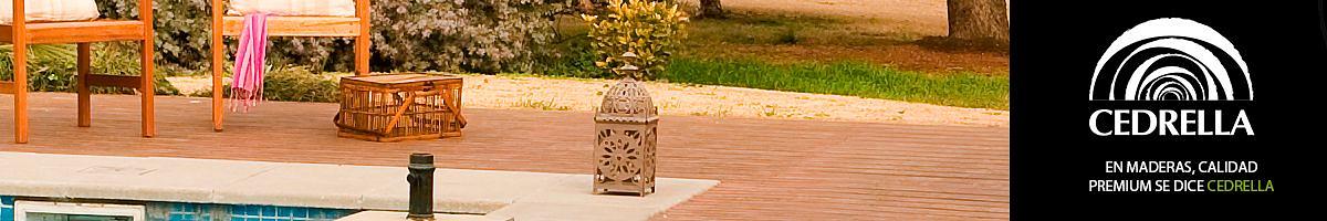 Cedrella