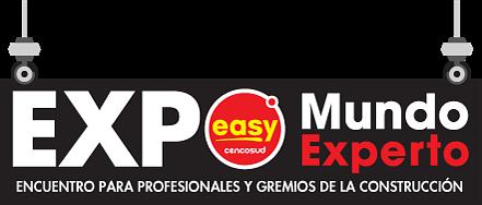 expo mundo experto