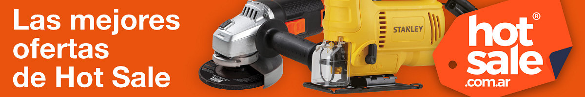 Black and Decker Hotsale