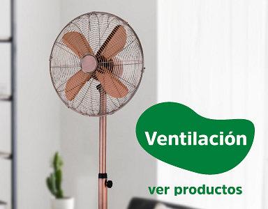 Portada ventilacion