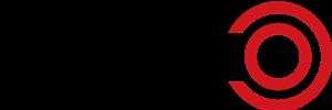 Zinsser